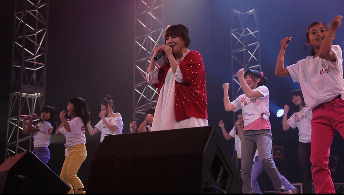 02_kana_03