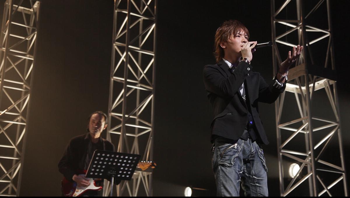 08_taka_04