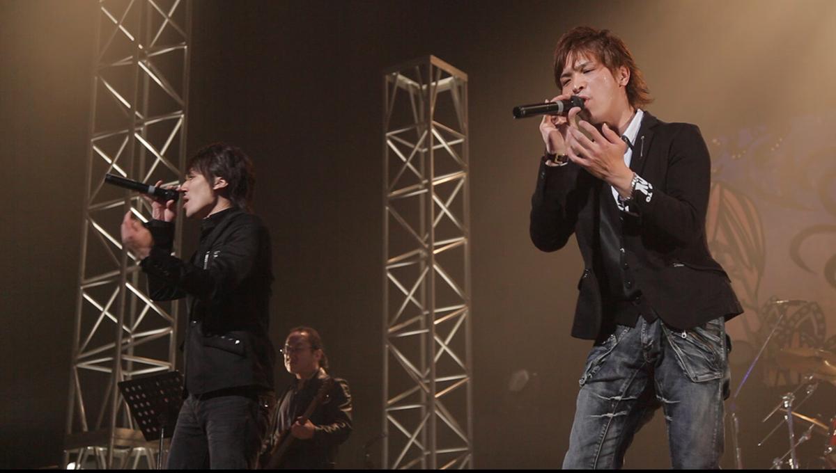 09_takasho_02